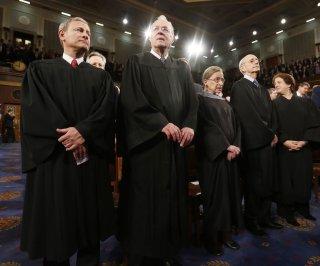 http://cdnph.upi.com/sv/em/upi/UPI-6461396451043/2014/1/c4c24f40abee7dfe15883e14234df298/Supreme-Court-rules-campaign-contribution-caps-unconstitutional.jpg