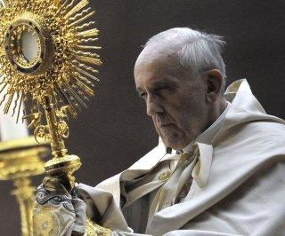 http://cdnph.upi.com/sv/em/upi/UPI-6491381507915/2013/1/cf6e3cf276c8e86e44e0d2b18290baab/Jesus-misspelled-on-Vatican-medallions.jpg