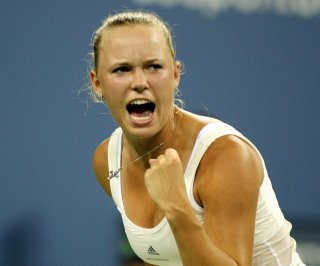 //cdnph.upi.com/sv/em/upi/UPI-6551372038068/2013/1/640e5a4b77f48a263d20677adabdfe66/Caroline-Wozniaki-says-she-and-Rory-McIlroy-have-a-very-special-relationship.jpg
