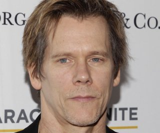 http://cdnph.upi.com/sv/em/upi/UPI-6551394551848/2014/1/d1c975c0b212e965cc6ff8c055d0bc85/Kevin-Bacon-educates-millennials-on-the-struggles-of-the-80s.jpg