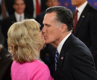 http://cdnph.upi.com/sv/em/upi/UPI-65881350532204/2012/1/52aba4aed8f6e498fdf00c604c59eae7/Romney-Obama-has-not-helped-women.jpg