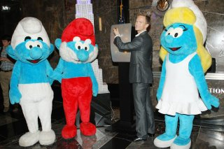 http://cdnph.upi.com/sv/em/upi/UPI-66331334861916/2012/1/252f658c567deb54d5be70becfcec1c0/Spanish-Smurfs-town-attracts-tourists.jpg