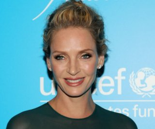 http://cdnph.upi.com/sv/em/upi/UPI-66701342464568/2012/1/a5ea56a19935513b5effbc2d8c0df028/Uma-Thurman-gives-birth-to-daughter.jpg