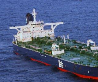 http://cdnph.upi.com/sv/em/upi/UPI-6701402580097/2014/1/2e5fb2e14dcf87dea67a8afd03a27218/Turkey-Baghdad-may-lose-oil-row.jpg