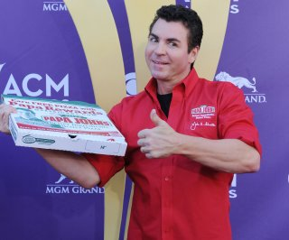 http://cdnph.upi.com/sv/em/upi/UPI-6721369741341/2013/1/5e881c5d61dfe2b4152a4c52b9fc83f5/Papa-Johns-CEO-apologizes-for-racist-voicemail-left-on-customers-cell-phone.jpg