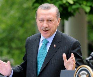 http://cdnph.upi.com/sv/em/upi/UPI-6731398798858/2014/1/d0bda3c3b0a81a88331870f8f4f54cff/Turkish-journalist-jailed-10-months-for-Twitter-typo.jpg