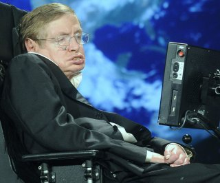 http://cdnph.upi.com/sv/em/upi/UPI-6771409241373/2014/1/0f8b0a53fbf3bfe7379afe7160a5541f/Stephen-Hawking-takes-ALS-Ice-Bucket-Challenge-by-proxy.jpg