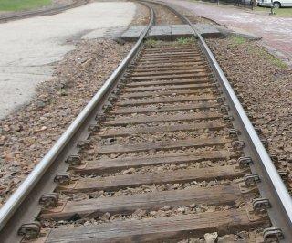 http://cdnph.upi.com/sv/em/upi/UPI-6801402063132/2014/1/a3709a9877bac757b71addad081e5213/Oil-by-rail-sets-US-record.jpg