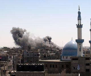 http://cdnph.upi.com/sv/em/upi/UPI-6801405450267/2014/1/b49cb89024afe1a0d493d410ae5fa896/Yo-app-being-used-to-alert-Israelis-of-Hamas-rocket-attacks.jpg