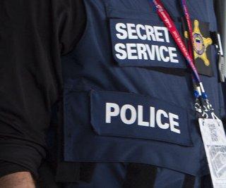 http://cdnph.upi.com/sv/em/upi/UPI-68331351859490/2012/1/faaa5270edc367661edd8f9ad2aa9f35/Secret-Service-agents-death-investigated.jpg