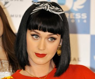 http://cdnph.upi.com/sv/em/upi/UPI-6861398367190/2014/1/bef33566bf6727308e3a237d843fd03b/Katy-Perry-stars-in-new-CoverGirl-commercial.jpg