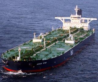 http://cdnph.upi.com/sv/em/upi/UPI-6871405604186/2014/1/9225fc9cb19fd49fbbc44c8a54cc160b/Iran-oil-exports-normal.jpg