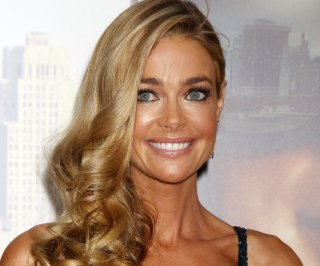 http://cdnph.upi.com/sv/em/upi/UPI-6901367255178/2013/1/ded6882750faf04264b6b881fde1ecef/Denise-Richards-on-being-called-too-skinny-I-have-a-very-healthy-lifestyle.jpg