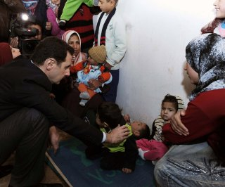 http://cdnph.upi.com/sv/em/upi/UPI-6931397480430/2014/1/3ed3a83051d77cabf884fb424d7df107/Opposition-video-shows-deadly-gas-attack-in-Syria.jpg
