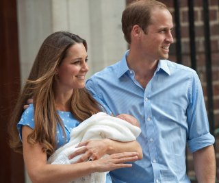 http://cdnph.upi.com/sv/em/upi/UPI-6951374625223/2013/1/d0ac39787a8e13e06191e1faf4f7be20/Royal-baby-Daily-Shows-John-Oliver-leaps-out-of-his-seat-with-royal-baby-joy.jpg