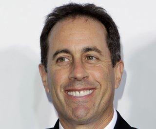 http://cdnph.upi.com/sv/em/upi/UPI-6961372300079/2013/1/a81eeb37c14e0abae09299e097e0c946/Wales-The-Gifted-album-features-Jerry-Seinfeld-collaboration.jpg