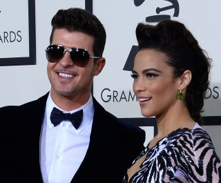 http://cdnph.upi.com/sv/em/upi/UPI-6971400196372/2014/1/2404a10c69983821c1cfc93a96344e8c/Robin-Thicke-to-dedicate-new-song-to-wife-at-Billboard-Awards.jpg