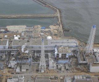 http://cdnph.upi.com/sv/em/upi/UPI-7091404995491/2014/1/6d6b4eaf8b33538e98f881a6e576994e/Hydropower-plant-set-for-Fukushima-Japan.jpg