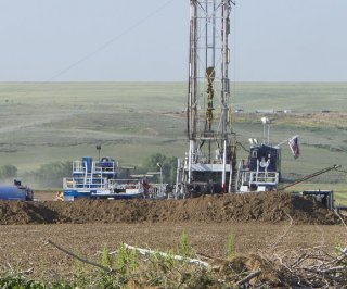 http://cdnph.upi.com/sv/em/upi/UPI-7111397222836/2014/1/4d4122c2c45036cc3bc71dc6f672791c/Texas-holds-No-1-oil-spot-EIA-says.jpg