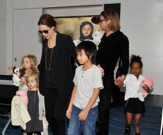 http://cdnph.upi.com/sv/em/upi/UPI-71281351003787/2012/1/fd4749dd17cbb15eec2ca875a5ac5ae2/Two-more-Jolie-Pitt-kids-land-film-roles.jpg