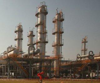 http://cdnph.upi.com/sv/em/upi/UPI-7131408540579/2014/1/cf18373279708154931cda2288258b54/Iran-wants-to-develop-mini-LNG-plants.jpg