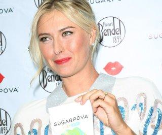 http://cdnph.upi.com/sv/em/upi/UPI-7141377012875/2013/1/3477a025c973c4754cb56b7f1da6a124/Maria-Sharapova-wont-change-her-name-to-Sugarpova.jpg