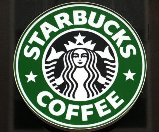 http://cdnph.upi.com/sv/em/upi/UPI-71461342212893/2012/1/66bd72082f3a705444697f6b212b8ae7/Starbucks-builds-beverage-plant-in-Ga.jpg