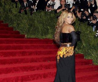 http://cdnph.upi.com/sv/em/upi/UPI-7181376678130/2013/1/277216b24c52305a1d9cdc122eb5e8cf/Beyonce-rocks-bob-ditches-pixy-cut.jpg