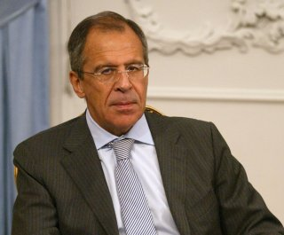 http://cdnph.upi.com/sv/em/upi/UPI-7221393254747/2014/1/d204da2ea3e67b9162dd24622e7b0029/Russia-Ukrainian-opposition-flouted-peace-deal.jpg