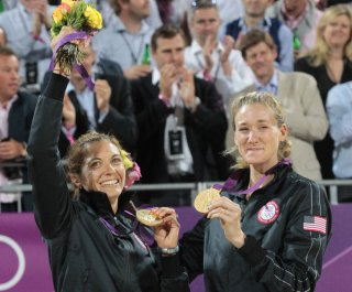 http://cdnph.upi.com/sv/em/upi/UPI-7251372267256/2013/1/bee961751a6c16076a804cb63cda40d0/Kerri-Walsh-Jennings-to-go-for-gold-medal-number-4.jpg