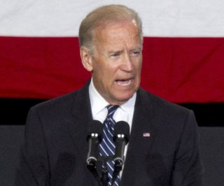 http://cdnph.upi.com/sv/em/upi/UPI-72601374206898/2013/1/800dd4b9f1ead54161d6638a4675d77d/Biden-North-Korea-must-be-ready-for-genuine-negotiations.jpg