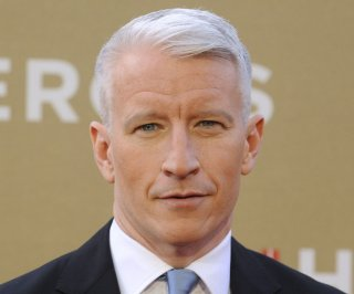 http://cdnph.upi.com/sv/em/upi/UPI-7261392819038/2014/1/70859de9066ad9cf7c5994897f383bc8/Anderson-Cooper-discusses-getting-drunk-with-Lady-Gaga.jpg