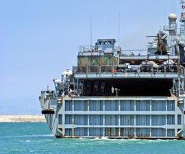 http://cdnph.upi.com/sv/em/upi/UPI-7261402492925/2014/1/b380bf341dafcab72ad7cb31e5ef1b84/Vietnam-China-moved-oil-rig.jpg