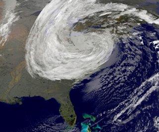 http://cdnph.upi.com/sv/em/upi/UPI-74491356427800/2012/1/eda25e6169020cfaecab0d8ea6482dba/-Superstorm-Sandy-devastates-New-York-New-Jersey.jpg