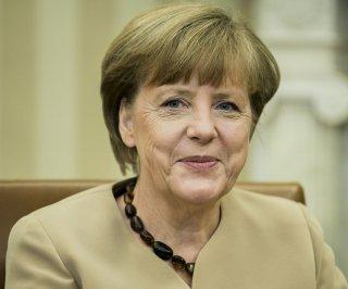 http://cdnph.upi.com/sv/em/upi/UPI-7451401297752/2014/1/9d3394ed0e89aae67abd7a56bc60447d/German-Chancellor-Angela-Merkel-tops-Forbes-worlds-most-powerful-women-listagain.jpg