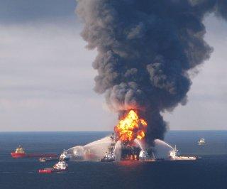 http://cdnph.upi.com/sv/em/upi/UPI-7491409738756/2014/1/07553314f76c60e1ea922c701aaa9223/Halliburton-settles-in-2010-oil-spill-case.jpg