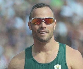 http://cdnph.upi.com/sv/em/upi/UPI-7501396011345/2014/1/902a658b44c32dd2a4f4a6ac9b315702/Oscar-Pistorius-trial-postponed.jpg