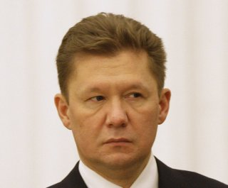 http://cdnph.upi.com/sv/em/upi/UPI-7621396358343/2014/1/ec1fc003ca2abe899ba1e9594cbb3a28/Gazprom-to-raise-bills-for-Ukraine.jpg