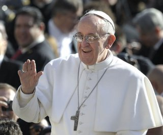 http://cdnph.upi.com/sv/em/upi/UPI-7631393857087/2014/1/175a5d531bc2651aa36a39d09d403d17/Pope-Francis-accidentally-drops-the-f-bomb.jpg