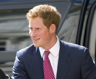 http://cdnph.upi.com/sv/em/upi/UPI-7641401652394/2014/1/bbc0873a37bfdc932970c0703bdfdf4e/Prince-Harry-to-travel-to-South-America.jpg