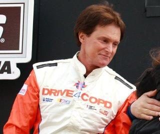 http://cdnph.upi.com/sv/em/upi/UPI-7691381101435/2013/1/44864b4600c9d258f8bd732e60bcb624/Bruce-Jenner-hits-Virginia-International-Raceway-for-Lamborghini-Series.jpg