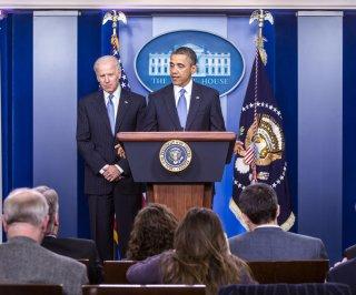 http://cdnph.upi.com/sv/em/upi/UPI-77191357045095/2013/1/0d7fb75be4b15748069af8ec05c4398e/House-passes-Senates-fiscal-cliff-deal.jpg