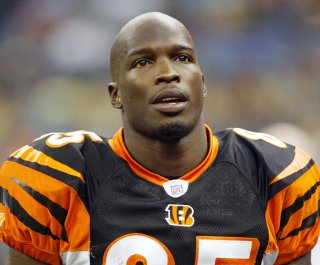 http://cdnph.upi.com/sv/em/upi/UPI-7741367274379/2013/1/6d5d71fdbc9d7c153e31647f5354f927/Chad-Johnson-takes-homeless-man-shopping-to-the-club.jpg