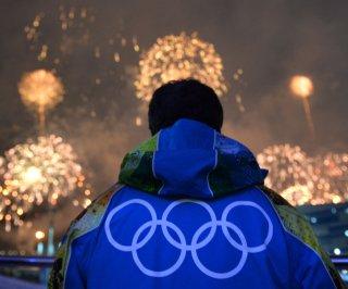 http://cdnph.upi.com/sv/em/upi/UPI-7741397060401/2014/1/65ddaadead33cad2b9256484e3b1130d/UPI-Inside-the-2014-Sochi-Olympics-VIDEO.jpg