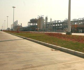 http://cdnph.upi.com/sv/em/upi/UPI-7741400161337/2014/1/81dc2509e7a24e53b3e20546bc1f2f1a/GDF-Suez-opens-new-gas-storage-facility-in-Chile.jpg
