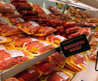 http://cdnph.upi.com/sv/em/upi/UPI-7751392047604/2014/1/0a381d6fccaef3cb4bb07014a3c891f7/87M-pounds-of-high-risk-beef-products-recalled-by-USDA.jpg