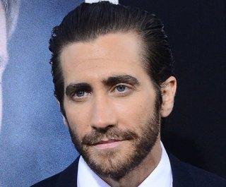 http://cdnph.upi.com/sv/em/upi/UPI-7771406211998/2014/1/ee7db2ad46a073fc16374751e10ebefc/Jake-Gyllenhaal-stars-in-first-Nightcrawler-trailer.jpg