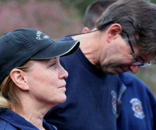 http://cdnph.upi.com/sv/em/upi/UPI-7811395933935/2014/1/bed98310d2dbaa0a071574b143889742/First-Washington-mudslide-fatality-identified.jpg