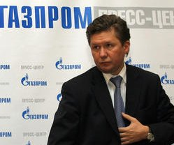 http://cdnph.upi.com/sv/em/upi/UPI-7871395921859/2014/1/101520c329d34689f691fc864177e240/Gazprom-wants-bigger-stake-in-LNG-market.jpg