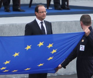 http://cdnph.upi.com/sv/em/upi/UPI-79051343804400/2012/1/9fdb367a62b290aef3e80e3c7a253b50/Hollande-Monti-Everything-to-save-euro.jpg